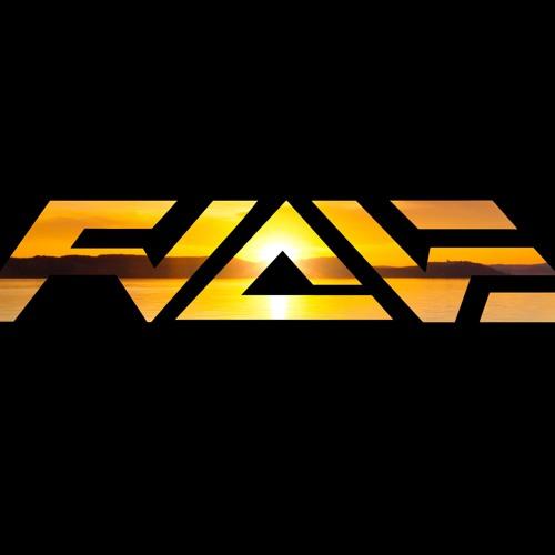F.V.C.E.'s avatar