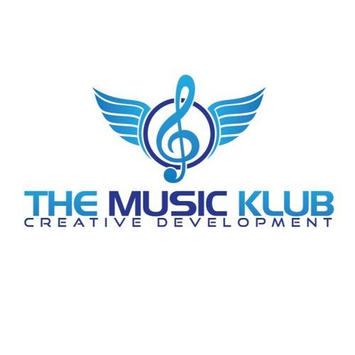 TheMusicKlub's avatar