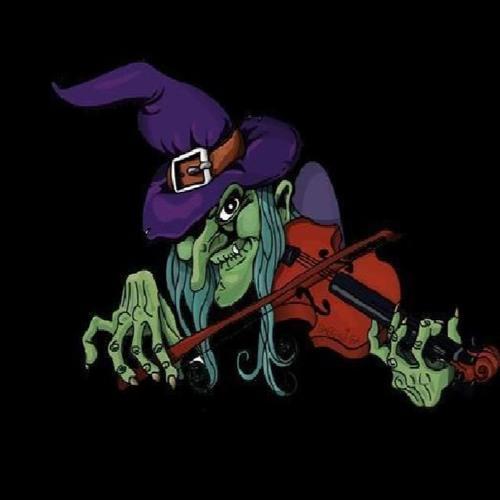 Magia Musical's avatar