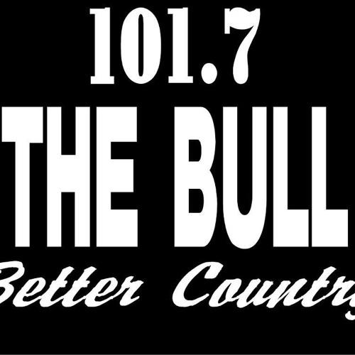 101.7 The Bull KBKB-FM's avatar