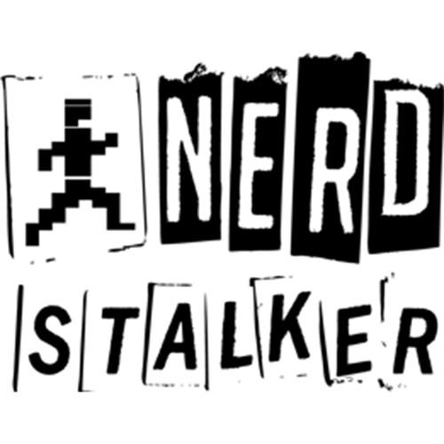 Nerd Stalker's avatar