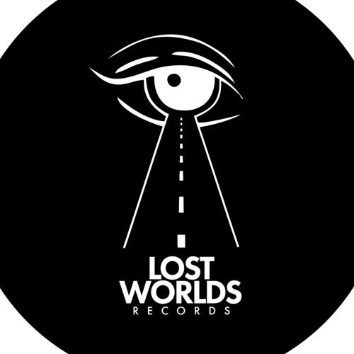 Lost Worlds Records's avatar