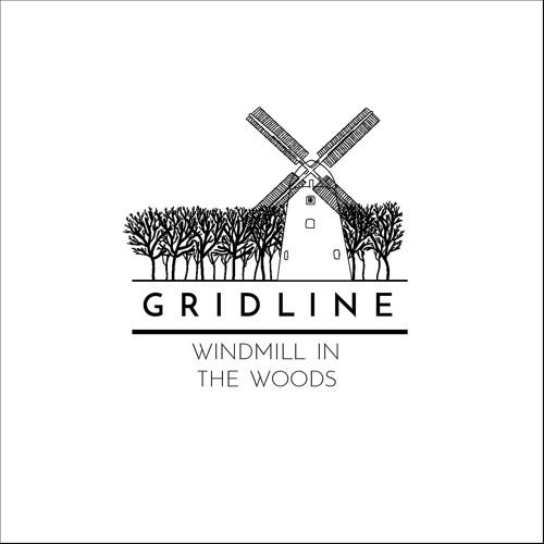 Gridline.'s avatar