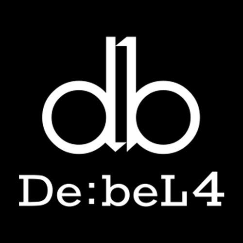 De:beL4's avatar