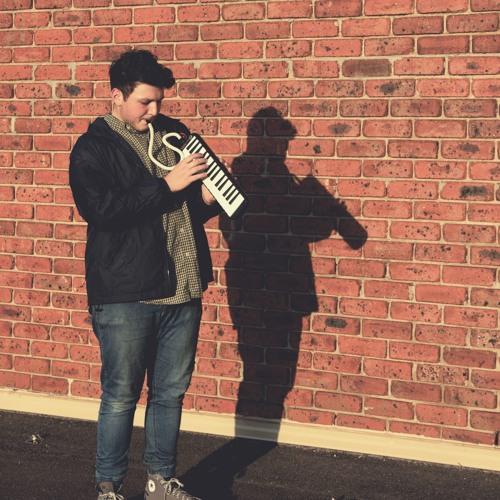 Jake Fehily's avatar