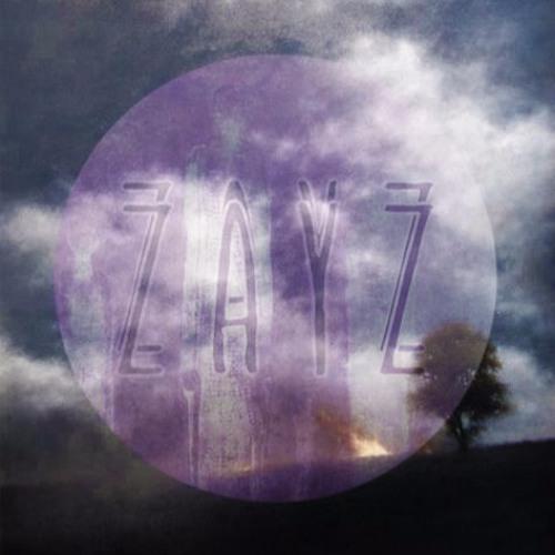 ZAYZ squad's avatar