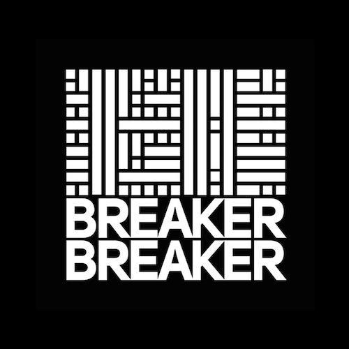 Breaker Breaker Recs's avatar