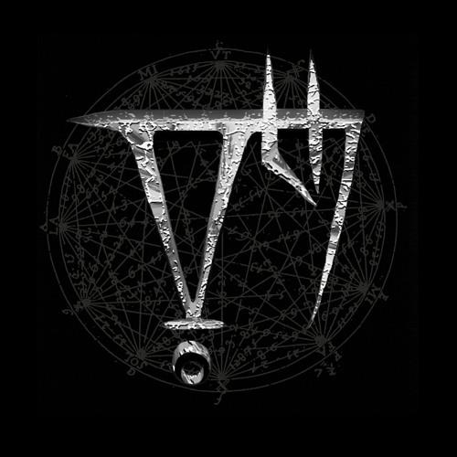 TheVthCircle's avatar