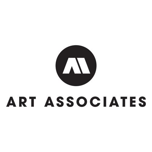 Art Associates's avatar
