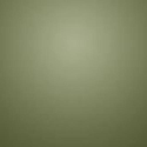 Jesse Jimenez's avatar