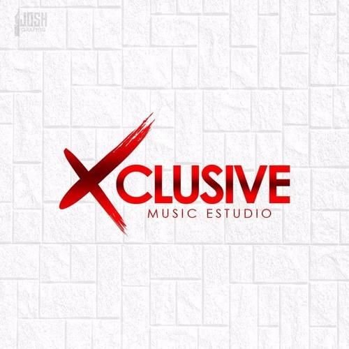 XClusive Music's avatar