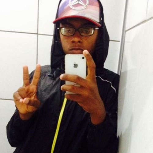 Luiz Henrique's avatar