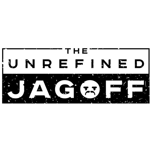 The Unrefined Jagoff's avatar