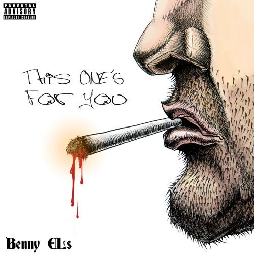 BennyELs's avatar