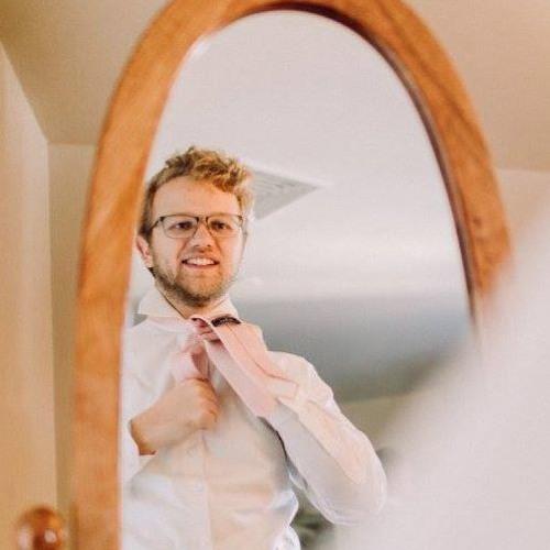 Jason Schoenfeld's avatar