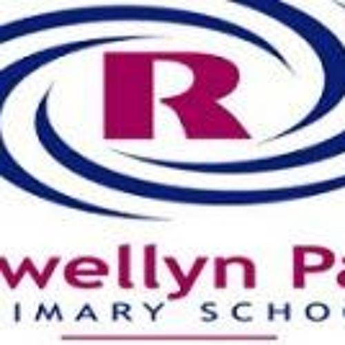 Rowellyn Park Primary School's avatar