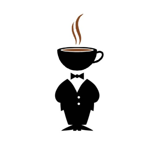 Espresso Lyrique's avatar