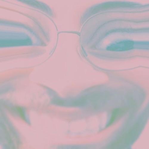 Owsley's avatar