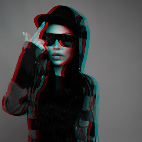 Rap Culture's avatar