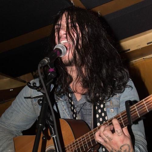 Sean Croizier's avatar