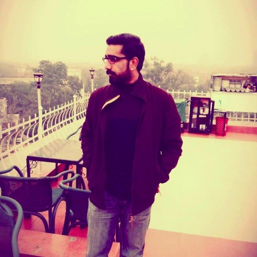 Huzaifa Malik 1's avatar