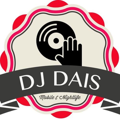 DJ DAIS's avatar