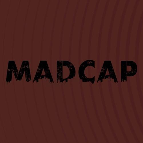 Madcap Repost's avatar