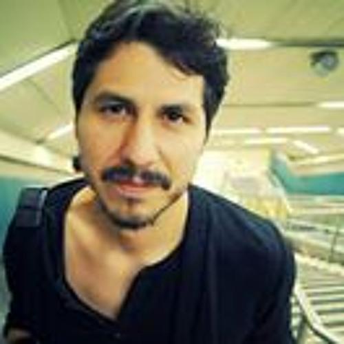 Mario Espinoza Pino's avatar