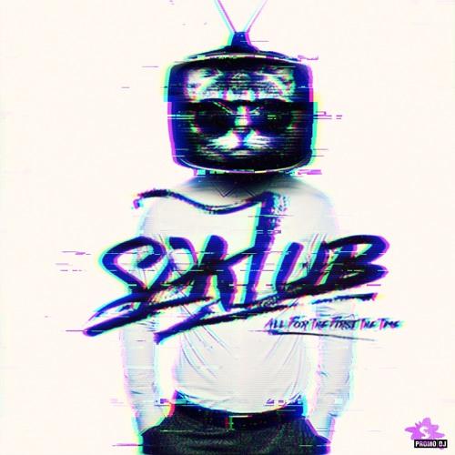 Sdklub's avatar
