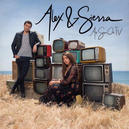 Alex & Sierra's avatar