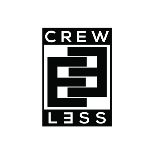 CrewLess's avatar