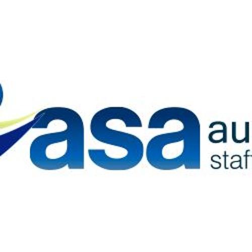 Australian Staffing Agency's avatar