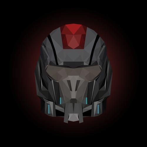 CaliberJacob's avatar