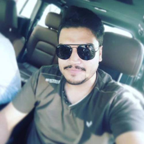 Awais jalil's avatar