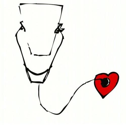 kubrakulal's avatar