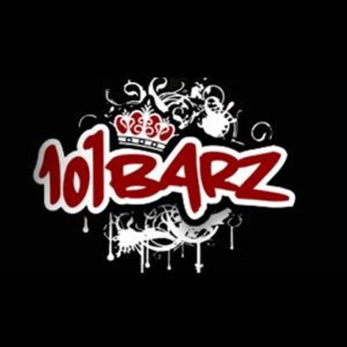101Barz's avatar