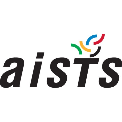 AISTS's avatar