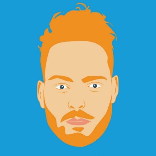 Berry Juice's avatar