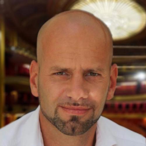 David Neyrolles's avatar