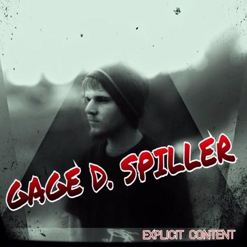 Gage Spiller's avatar