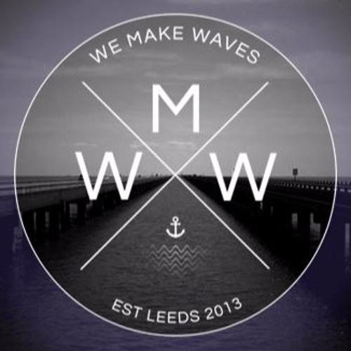 We Make Waves's avatar
