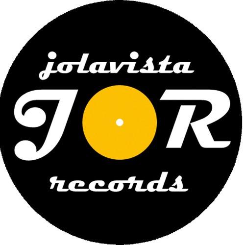 jolavista records's avatar