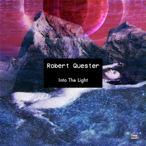 Robert Quester's avatar