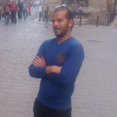 Ahmed Gad 144's avatar