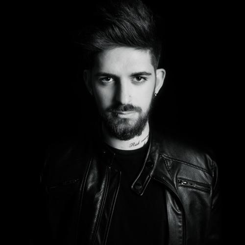trifomusic's avatar