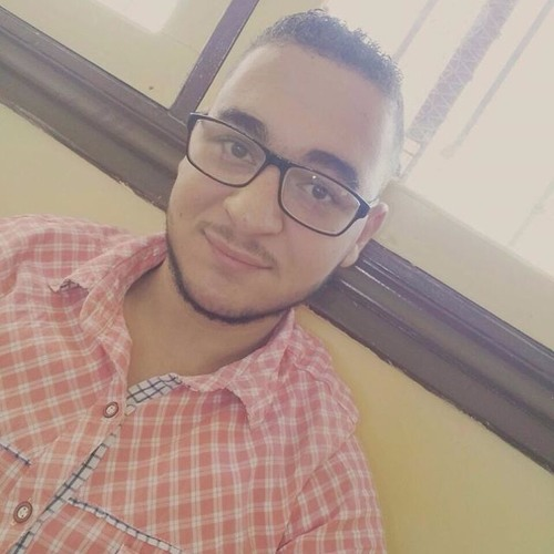 mhammed's avatar