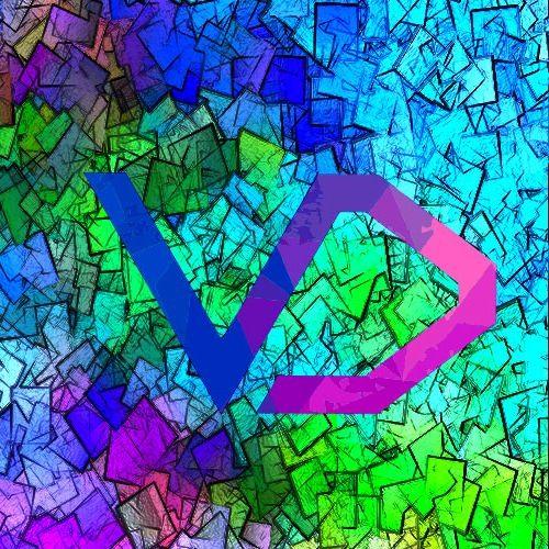 Vincent DELATOUR's avatar