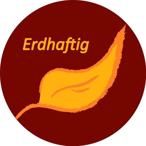 Erdhaftig's avatar