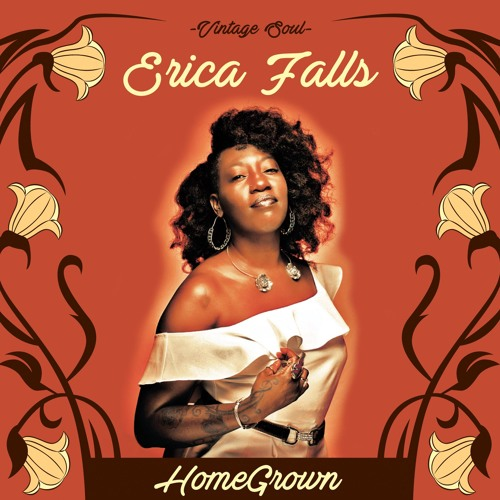 Erica Falls's avatar