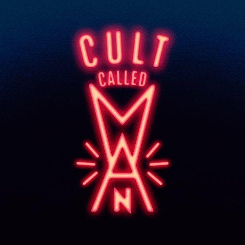 Cult Called Man's avatar